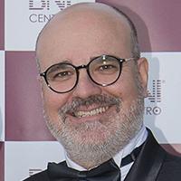 Antonio Afonso