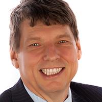 Fred Van Zwieten