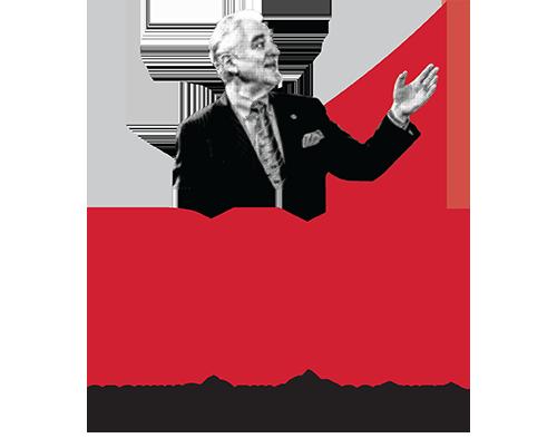 BNI® Growing Forward Together™ World Tour