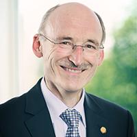 Gerhard Kriszt