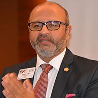 Kalpesh Shah