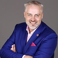 Michael Bühren