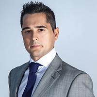 Pablo Aguayo Muela