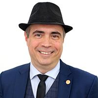 Paulo Corsi