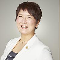 Reiko Hoki